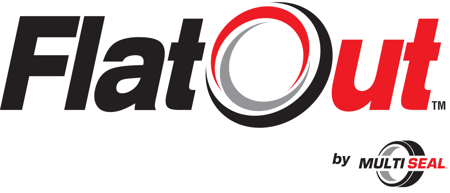 FlatOut by Multiseal home